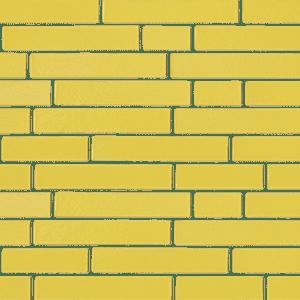 310 Rapsgelb brick