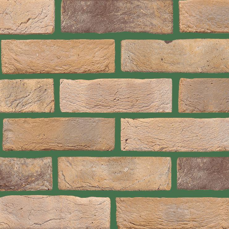 amanto blend brick