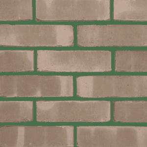 Arden Grey Bricks