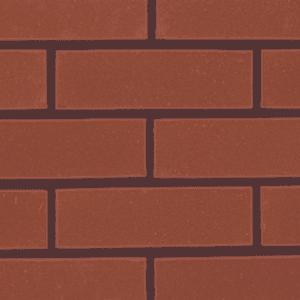 Aston Red Sandfaced bricks