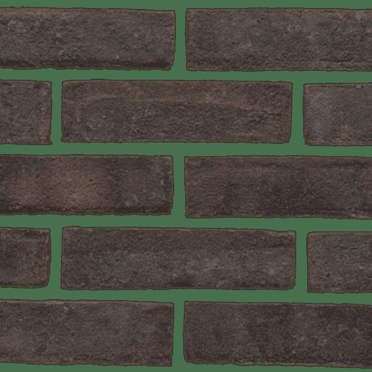 Bevern Dark Multi Stock Bricks