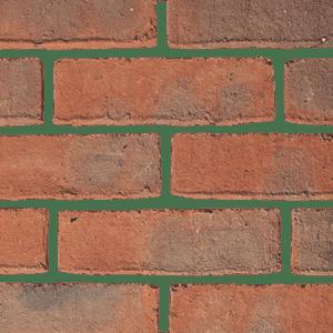 Birtley Olde English Bricks