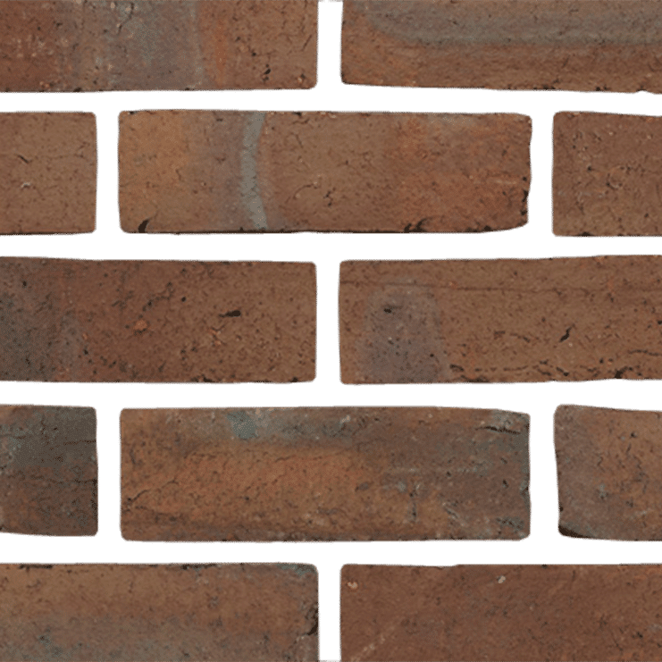 Birtley Brown brick texture
