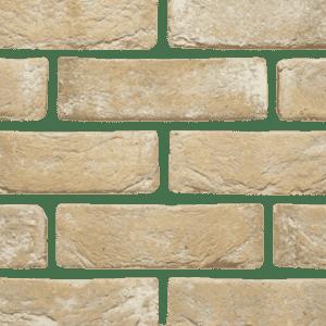 Bradgate Light Buff brick texture