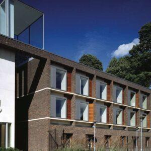 Crowborough Multi Stock project 3