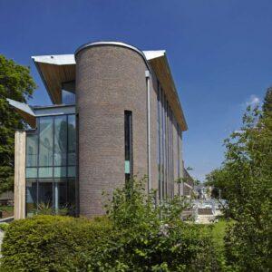 Crowborough Multi Stock project 4