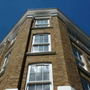 Funton Old Chelsea project 2