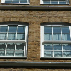 Funton Old Chelsea project 3