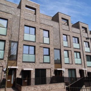 Highbury project 6