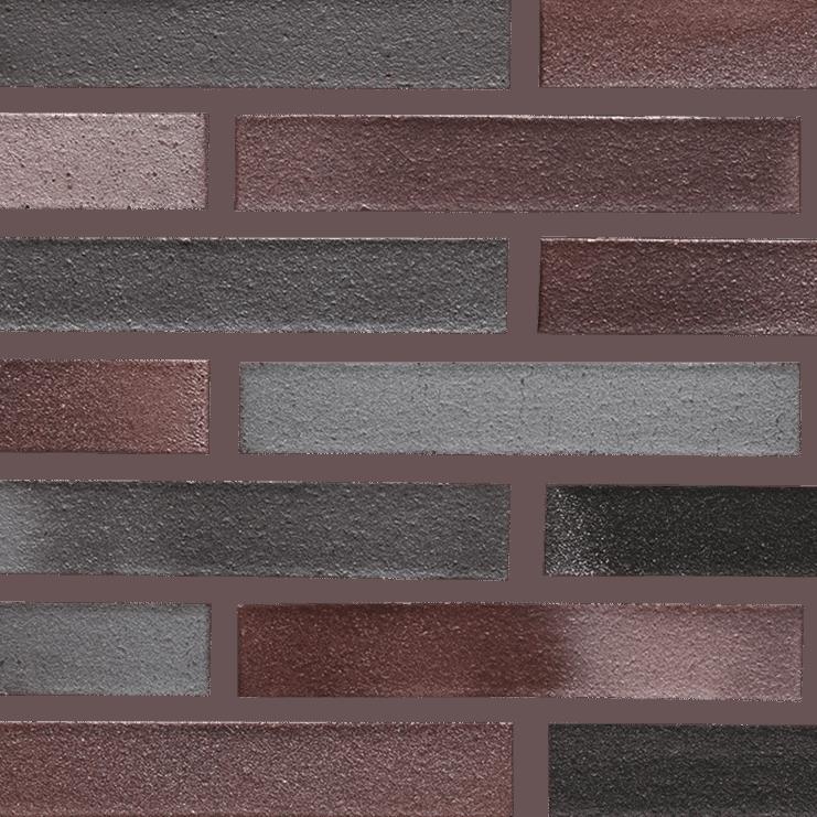 Baltimore brick texture