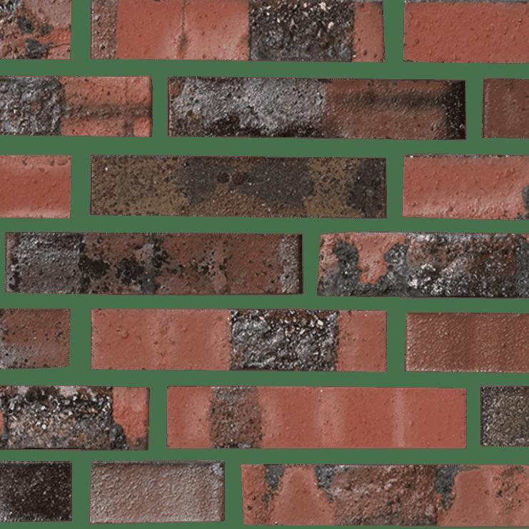 Baltrum brick texture