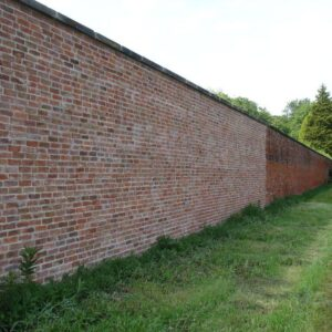 Hambleton Blend project 2