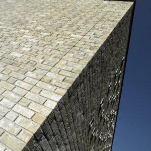 Marziale – afrika museum, Berg en Dal 01