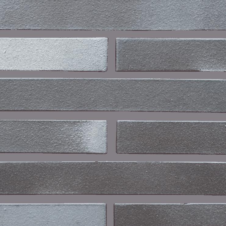 Creamax Alt Berlin brick texture