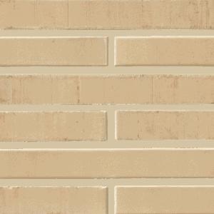 Creamax Bergheim GT FU brick texture