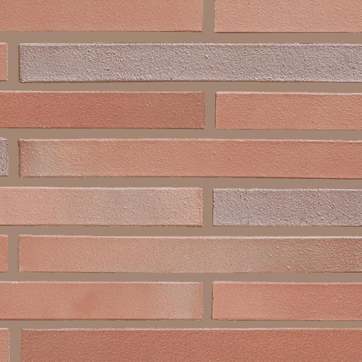 Heide brick texture