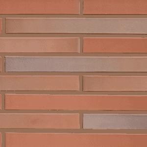 Rimini brick texture