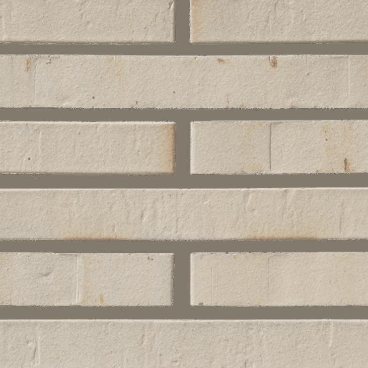 Vancouver FO FU brick texture