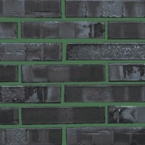 Manchester GT-FU brick texture