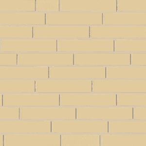6281 Elfenbein Dunkel Andern brick texture