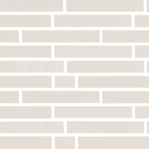 300 Astralweib brick texture