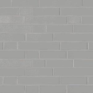 6290 Lichtgrau brick texture