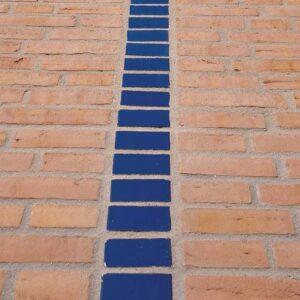 Blue Waterstruck project 3