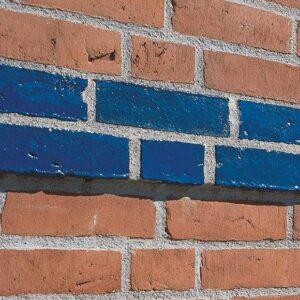Blue Waterstruck project 1