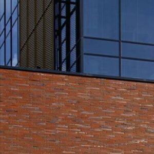 1004 langformat-rot-kohlebrand project 1
