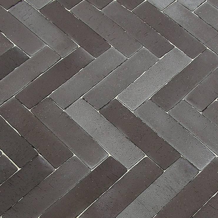 MCPA400 bricks close up