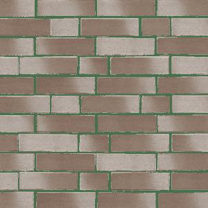 MCPH069